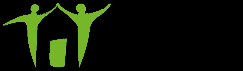 JOSEFA Foundation